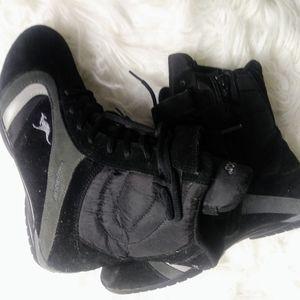 Kangaroos Shoes Size 7.5